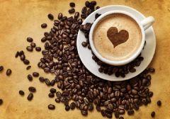 Кофе защитит сердце от заболеваний