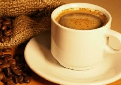 Кофе способен улучшить здоровье артерий