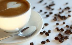 Кофе способен улучшить работоспособность