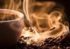 Кофе без кофеин способен защитить от заболеваний печени