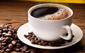 Кофе сможет защитить от рака кожи