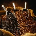 Особенности правильного приготовления кофе