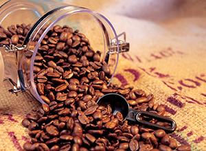 Ученые посчитали количество калорий содержащихся в чашке кофе