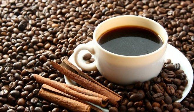 Кофе способен защитить от рака печени