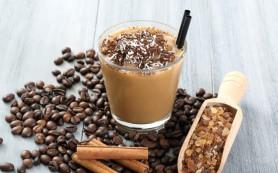 Кофе поможет защититься от рака груди