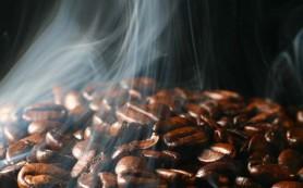 Кофе сможет защитить от меланомы