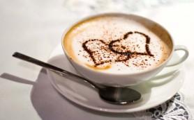 Кофе принесет пользу организму