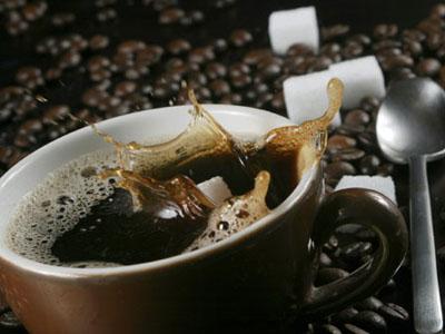 Кофе способен защитить от диабета