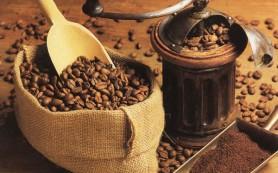 Кофе сможет защитить печень от цирроза