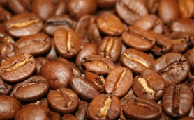 Кофе с тренировками лучше не совмещать