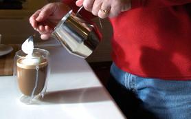 Кофе сможет защитить от преждевременной смерти