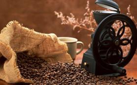 Кофе поможет защитить от рака кожи
