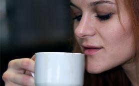 Кофе помогает укрепить здоровье