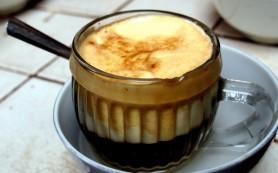 Кофе сможет улучшить здоровье сердца