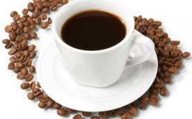 Кофе не станет причиной обезвоживания