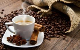 6 чашек кофе в день улучшат самочувствие