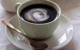 Кофе поможет защититься от стресса