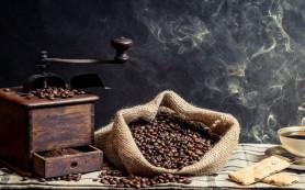 Кофе способен защитить от множества болезней