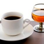 Кофе для профилактики рака печени