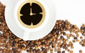 Основные противопоказания к применению кофейной диеты