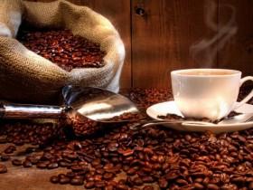 Основные правила потребления кофе