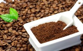 Кофе поможет защититься от рака горла