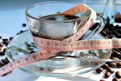 Основные противопоказания к кофейной диете