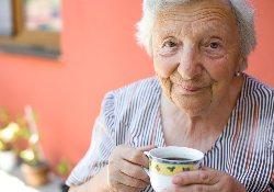 Кофе защитит от нарушения когнитивных функций