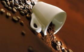 Прием лекарств лучше не сочетать с кофе