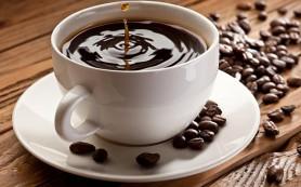 Кофе негативно сказывается на размерах женской груди