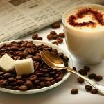 Потребление кофе увеличивает риск преждевременной смерти