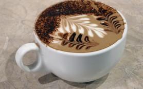 Кофе поможет защититься от тяжелых заболеваний печени