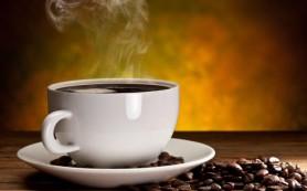 Используем кофе для ухода за кожей