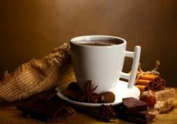 Кофе поможет защитится от диабета