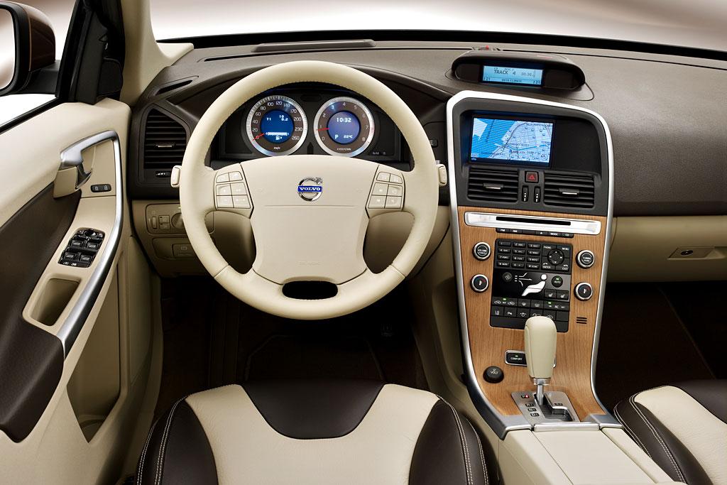 Важность и необходимость технического обслуживания автомобиля