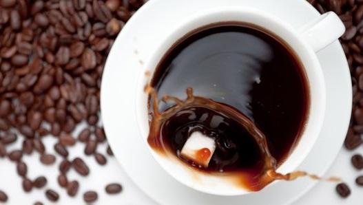 Кофе в период беременности может навредить ребенку