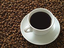 Кофе повышает риск развития преддиабета