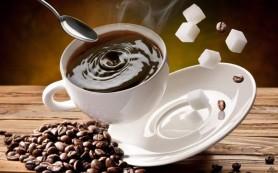 В Псковской области запретили ввоз 20 тонн зелёного кофе в зернах, выращенного в Бразилии