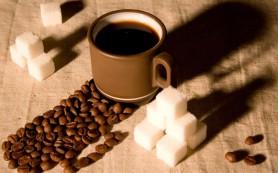 Кофе снижает умственные способности у мужчин