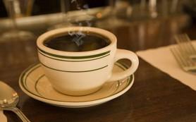 Кофе снизит вероятность развития инсульта