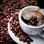 В Туле проведут мастер-класс по приготовлению кофе
