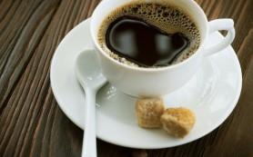 Кофе защитит от рака кишечника