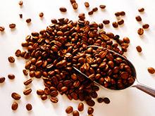 Кофе поможет вылечить облысение
