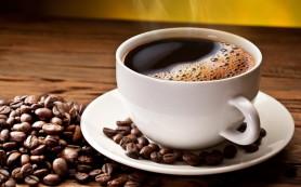Кофейный пилинг и его польза
