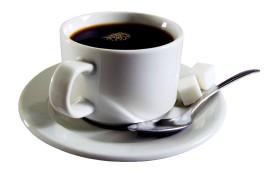 Кофе  поможет защититься от рак груди
