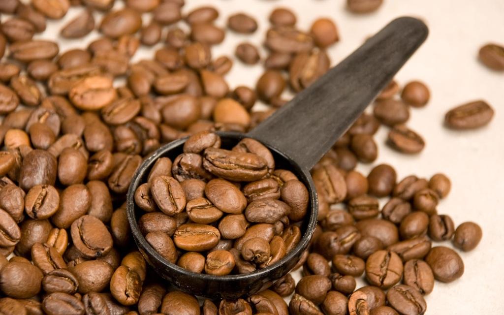 Кофе во время беременности может навредить здоровью будущего ребенка