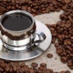 Приготовление вкусного кофе