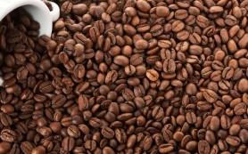 Кофе поможет вылечить гипертонию