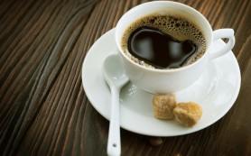 Кофе защитит печень от заболеваний