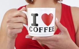 Кофе защитит от выпадения волос